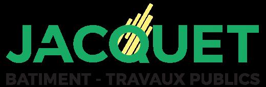 Jacquet BTP